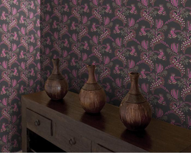 Cole & Son Hartford 88/4016 Wallpaper
