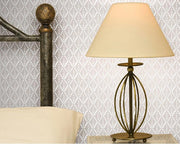 Cole & Son Lee Priory 88/6024 Wallpaper