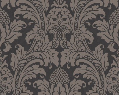 Cole & Son Blake 94/6032 Wallpaper