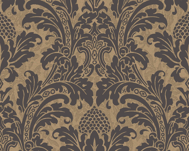 Cole & Son Blake 94/6033 Wallpaper