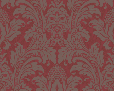 Cole & Son Blake 94/6034 Wallpaper