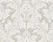 Cole & Son Blake 94/6035 Wallpaper