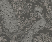 Cole & Son Byron 94/7039 Wallpaper