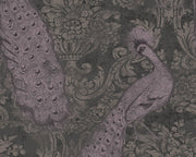 Cole & Son Byron 94/7040 Wallpaper