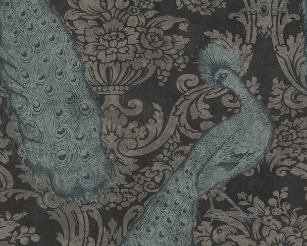 Cole & Son Byron 94/7041 Wallpaper