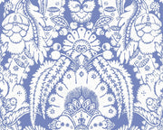 Cole & Son Chatterton 94/2012 Wallpaper