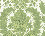 Cole & Son Coleridge 94/9050 Wallpaper