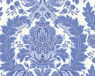 Cole & Son Coleridge 94/9051 Wallpaper