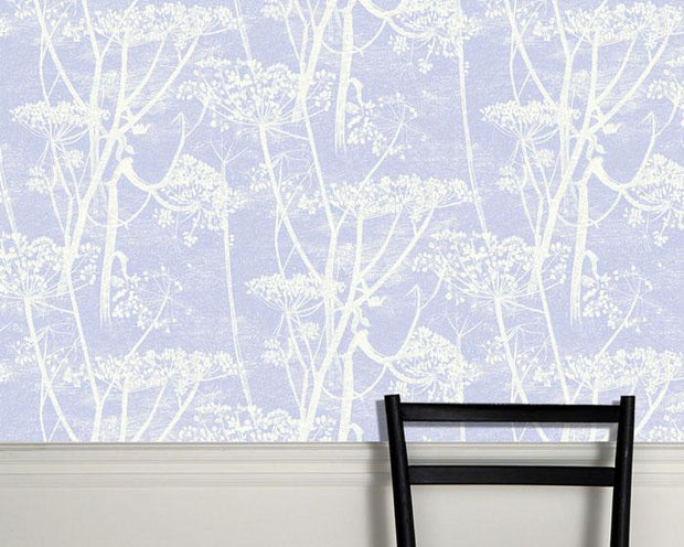 Cole & Son Cow Parsley 66/7048 Wallpaper