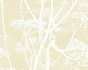 Cole & Son Cow Parsley 95/9053 Wallpaper