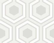 Cole & Son Hicks' Grand 95/6036 Wallpaper