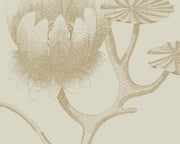 Cole & Son Lily 95/4019 Wallpaper