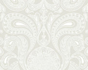 Cole & Son Malabar 95/7039 Wallpaper
