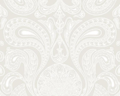 Cole & Son Malabar 95/7040 Wallpaper