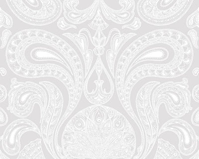 Cole & Son Malabar 95/7041 Wallpaper