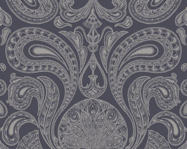 Cole & Son Malabar 95/7043 Wallpaper