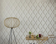 Cole & Son Pompeian 66/3020 Wallpaper