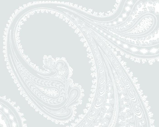 Cole & Son Rajapur 95/2013 Wallpaper