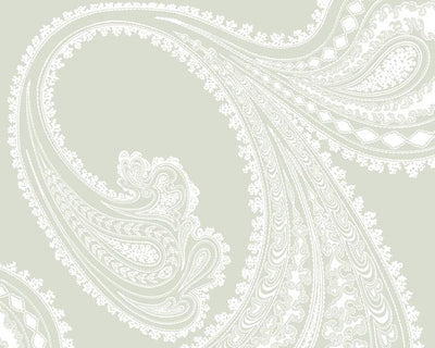 Cole & Son Rajapur 95/2063 Wallpaper