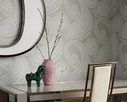 Cole & Son Rajapur 95/2014 Wallpaper