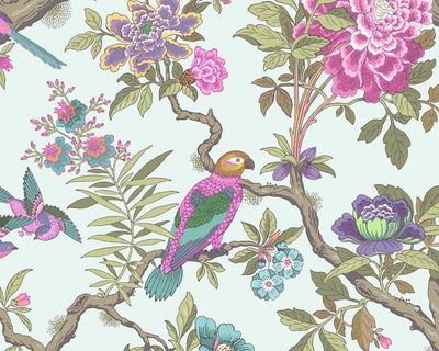 Cole & Son Fontainebleau 99/12051 Wallpaper
