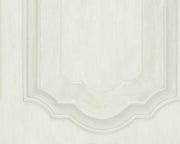 Cole & Son Louis 99/8034 Wallpaper