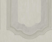 Cole & Son Louis 99/8036 Wallpaper