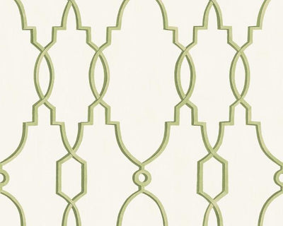 Cole & Son Parterre 99/2005 Wallpaper