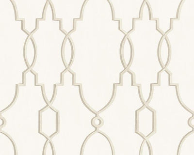 Cole & Son Parterre 99/2009 Wallpaper