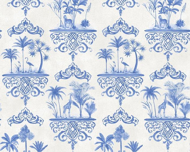 Cole & Son Rousseau 99/9037 Wallpaper