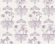 Cole & Son Rousseau 99/9038 Wallpaper