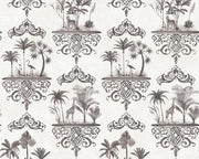 Cole & Son Rousseau 99/9039 Wallpaper