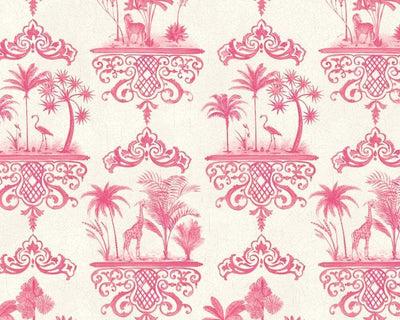 Cole & Son Rousseau 99/9041 Wallpaper
