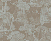 Cole & Son Versailles 99/15063 Wallpaper