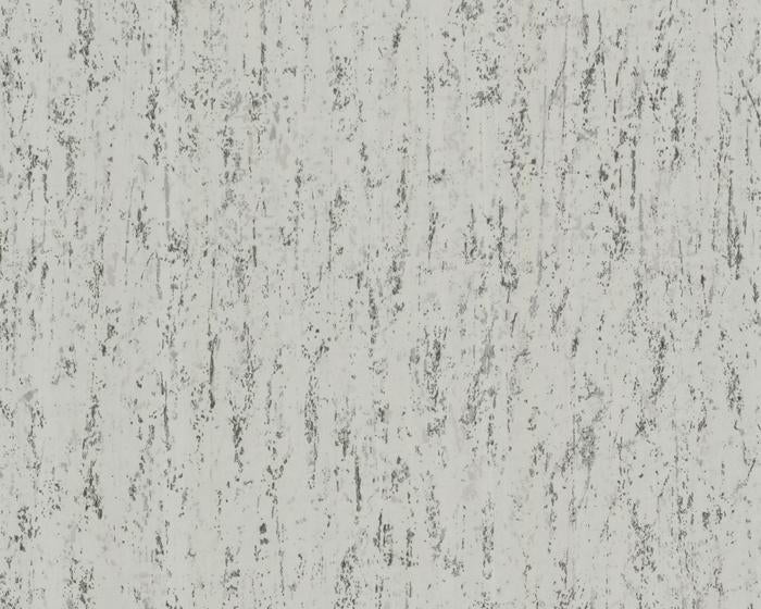 Cole & Son Concrete 92/3011 Wallpaper