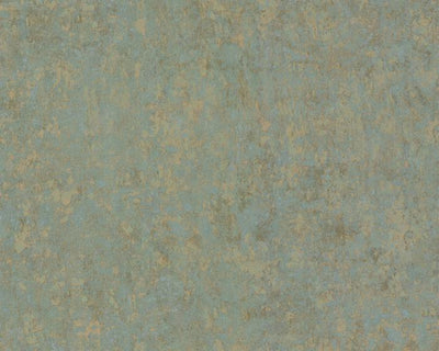 Cole & Son Salvage 92/11053 Wallpaper