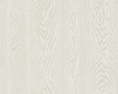 Cole & Son Wood Grain 92/5021 Wallpaper