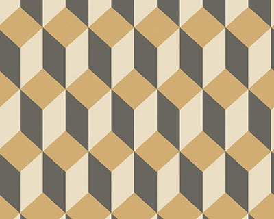 Cole & Son Delano 105/7030 Wallpaper