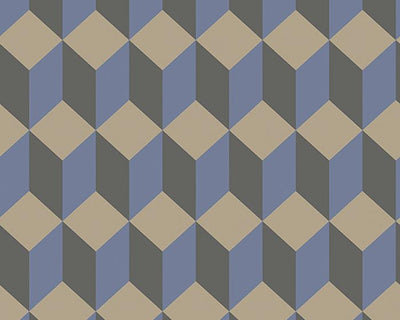 Cole & Son Delano 105/7034 Wallpaper