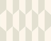 Cole & Son Tile 105/12052 Wallpaper
