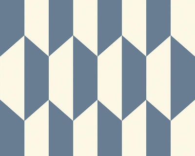Cole & Son Tile 105/12054 Wallpaper