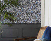 Cole & Son Library Frieze 98/8032 Wallpaper
