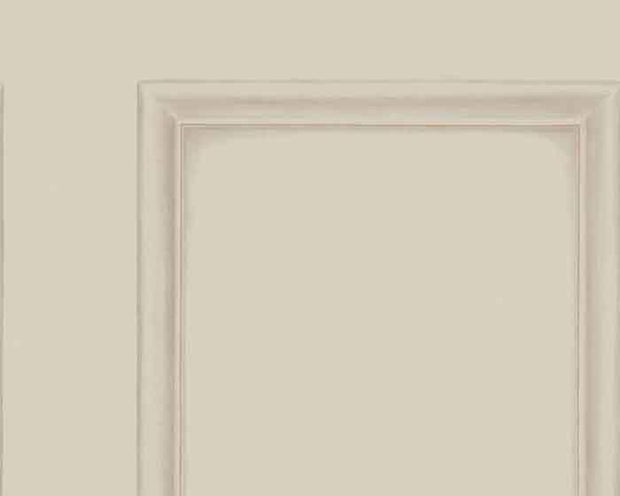 Cole & Son Library Panel 98/7027 Wallpaper