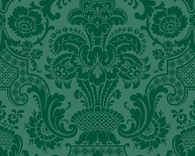 Cole & Son Petrouchka 108/3012 Wallpaper