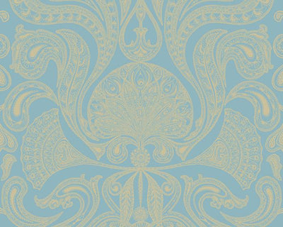 Cole & Son Malabar 66/1001 Wallpaper