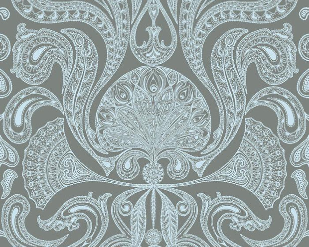 Cole & Son Malabar 66/1005 Wallpaper
