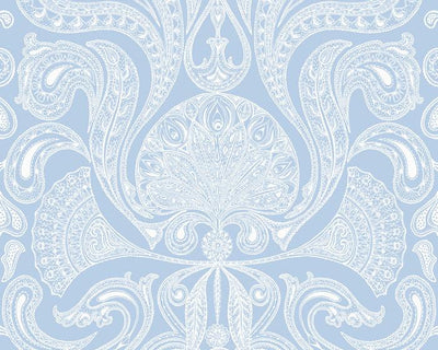 Cole & Son Malabar 66/1006 Wallpaper