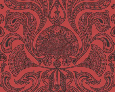 Cole & Son Malabar 66/1008 Wallpaper