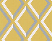 Cole & Son Pompeian 66/3018 Wallpaper