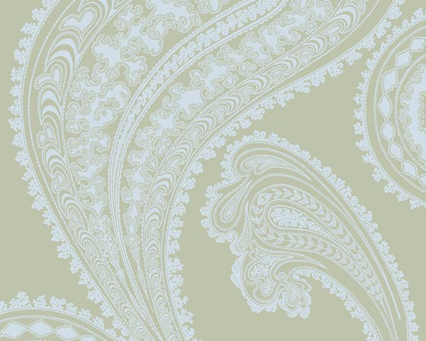 Cole & Son Rajapur 66/5034 Wallpaper
